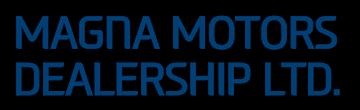 Magna Motors